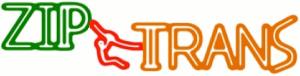 logo-zip-trans-color